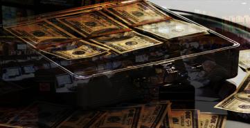 Как правильно выбрать метод управления банкроллом?
