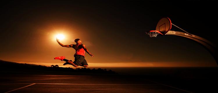 Сводный игровой показатель в ставках на баскетбол