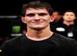 Мовсар Евлоев проведёт свой следующий бой с Ником Ленцом