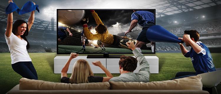 Почему футбол считается самым популярным видом спорта?