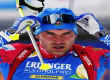 Евгений Гараничев пропустит спринт на Чемпионате Европы