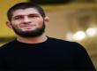 Хабиб Нурмагомедов сохранил лидерство в мировом рейтинге UFC