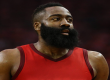 """""""Хьюстон"""" осуществил рекордный обмен в НБА"""