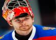 Четыре россиянина совершили прорыв сезона в НХЛ