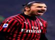 Златан Ибрагимович забил свой первый мяч в 2021 году