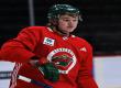 Кирилл Капризов установил новый рекорд в НХЛ