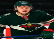 "Александр Кожевников: ""Дебют Капризова в НХЛ удался!"""