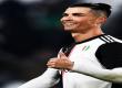 Криштиану Роналду - лучший бомбардир в истории футбола
