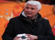 Евгений Ловчев оценил идею сокращения РПЛ до 12 команд