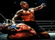 Почему бетторам так нравятся ставки на MMA?