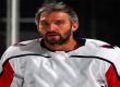 Александр Овечкин добился очередного достижения в НХЛ