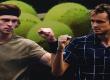 Стали известны соперники сборной России в Кубке ATP