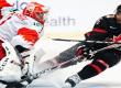 Россия потерпела разгромное поражение от Канады