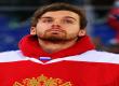 """Илья Сорокин: """"Я всегда мечтал о переходе в НХЛ!"""""""