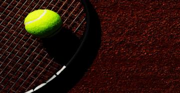 Главные советы для долгосрочных ставок на теннис