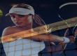 Ставки на теннис в зависимости от стадии турнира