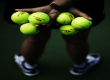 Влияние марки мяча на исход теннисных поединков