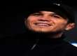 Дебютный бой Умара Нурмагомедова в UFC будет перенесён