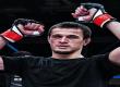 Усман Нурмагомедов назвал дату своего дебюта в Bellator