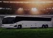 """Понятие """"автобуса"""" в ставках на футбол"""
