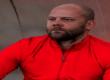 Денис Бояринцев рассказал о неудачном вложении в бизнес