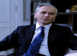 Александр Дюков назвал задачи Сборной России на Евро-2020