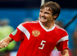 Марио Фернандес заключил новое трудовое соглашение с ЦСКА