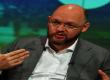 Илья Геркус предложил введение потолка зарплат в РПЛ