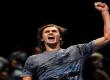 Определён соперник сборной России в полуфинале ATP Cup