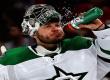 Антон Худобин стал первой звездой игрового дня в НХЛ