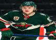 Кирилл Капризов установил клубный рекорд «Миннесоты»