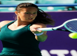 Дарья Касаткина выиграла турнир Phillip Island Trophy