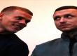 Александр Кокорин и Павел Мамаев подали кассационную жалобу