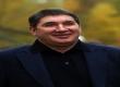 """Александр Кожевников: """"Надо выигрывать большие турниры!"""""""