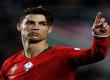 Криштиану Роналду — лучший игрок десятилетия в Европе