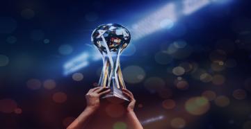 Стратегия ставок на футбол против фаворитов в Кубках