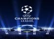 Главные интриги розыгрыша Лиги Чемпионов на этой неделе