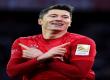Роберт Левандовски — лучший игрок клубного чемпионата мира