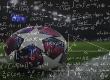 Математические ставки на футбольные матчи