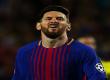 """""""Барселона"""" должна Лионелю Месси около 63,5 млн евро"""