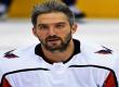 Александр Овечкин вошёл в ТОП-100 ассистентов истории НХЛ
