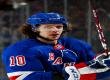 НХЛ не будет расследовать дело Артемия Панарина