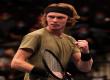 Андрей Рублёв оформил первую победу на турнире ATP Cup