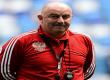 Сборная России сохранила 39-е место в общем рейтинге ФИФА