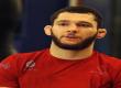 Александр Шаблий продолжит спортивную карьеру в Bellator