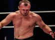 Александр Шлеменко оценил шансы на возвращение в Bellator