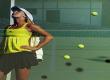 Фактор аутсайдера в ставках на теннис