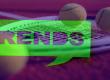 Как эффективно использовать теннисные тренды в беттинге?