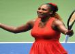 Серена Уильямс продвинулась в полуфинал Australian Open