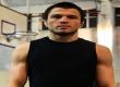 """Умар Нурмагомедов: """"Я снова готов драться!"""""""